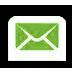 E-mail de contact