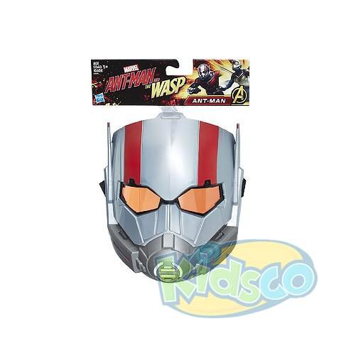 AMN ANTMAN MASK