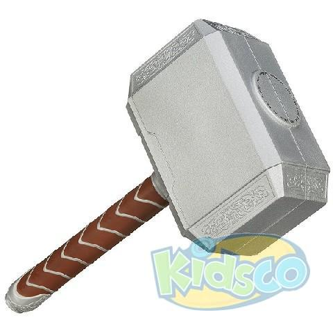 AVN THOR BATTLE HAMMER