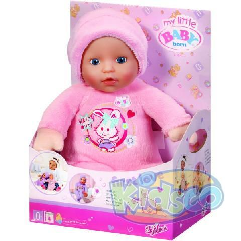 Baby Born First Love (30 cm)