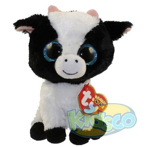 BB BUTTER - cow 15 cm