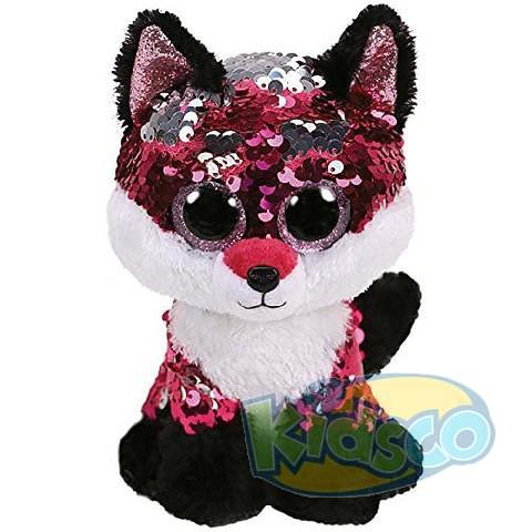 BB Flippables JEWEL - fox 24 cm