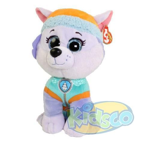 BB PAW PATROL - Everest 24 cm