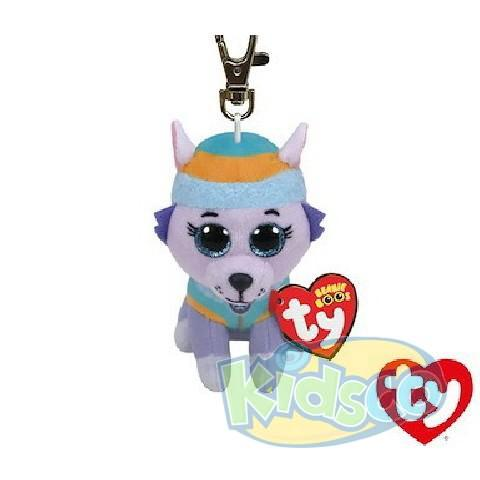 BB PAW PATROL - Everest 8,5 cm