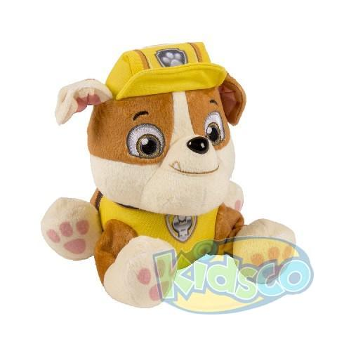 BB PAW PATROL - Rubble 24 cm