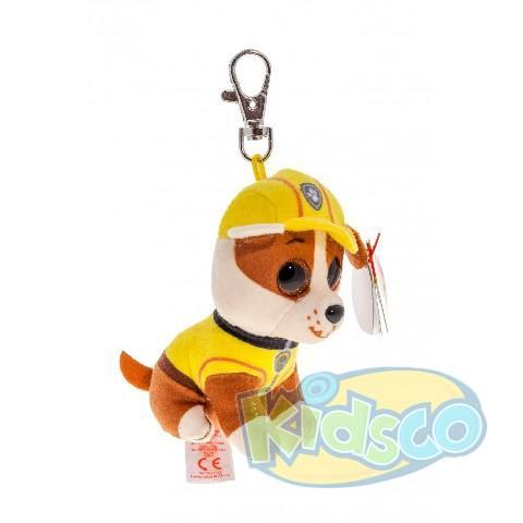 BB PAW PATROL - Rubble 8,5 cm