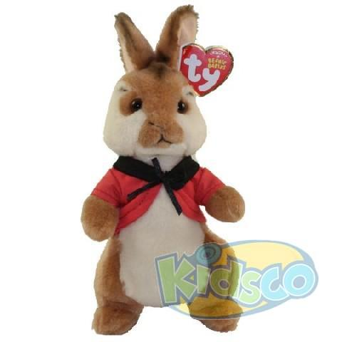 BB PETER RABBIT - Flopsy 15 cm
