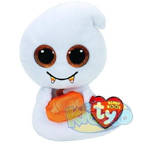 BB SCREAM - ghost 15 cm