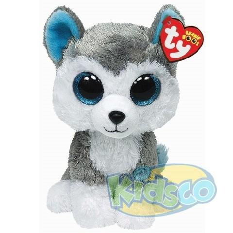 BB SLUSH - dog 15 cm