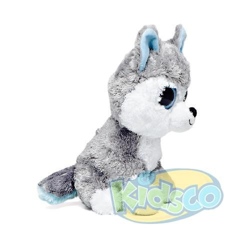 BB SLUSH - dog 24 cm
