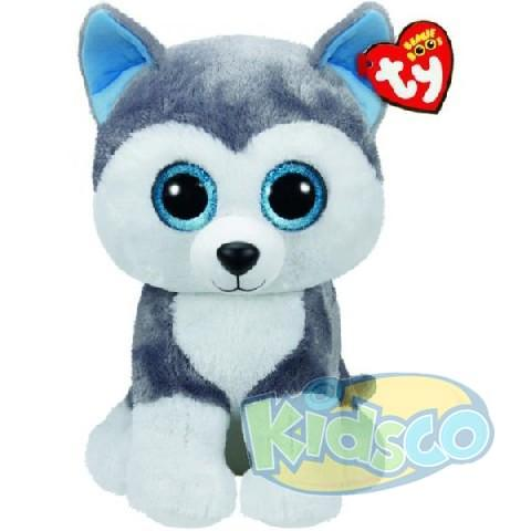 BB SLUSH - dog 42 cm