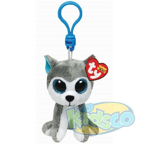 BB SLUSH - dog 8,5 cm