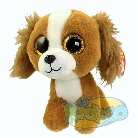 BB TALA - brown dog 15 cm