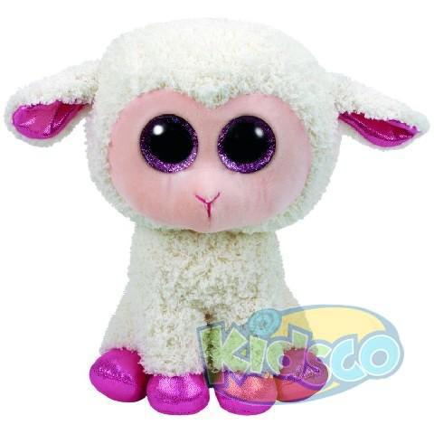 BB TWINKLE - cream lamb 24 cm