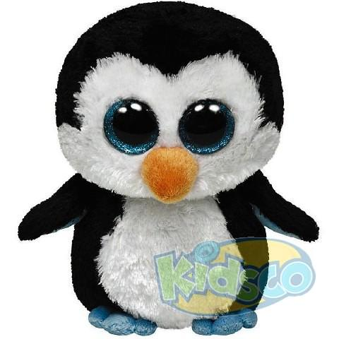 BB WADDLES - penguin 24 cm