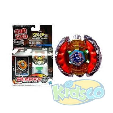 Beyblade Battle Top Assortment