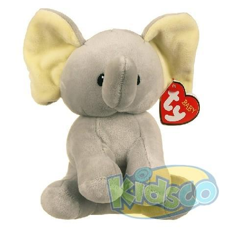 BT BUBBLES - elephant 17 cm