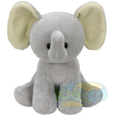 BT BUBBLES - elephant 24 cm