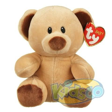 BT BUNDLES - brown bear 17 cm
