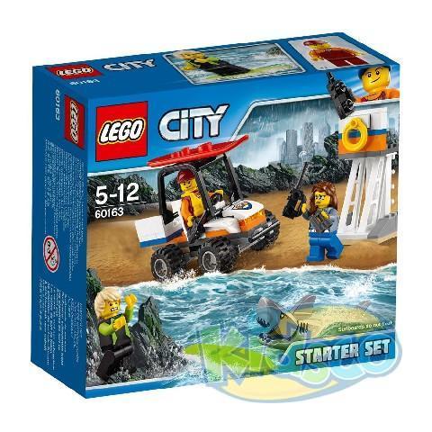 Căutare Lego