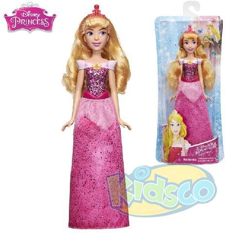 "Păpușa Disney Princess ""Shimmer B Fashion"""
