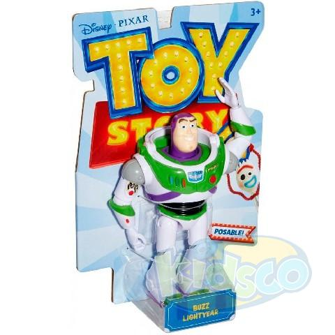 "Figurina Buzz seria ""Toy Story"""