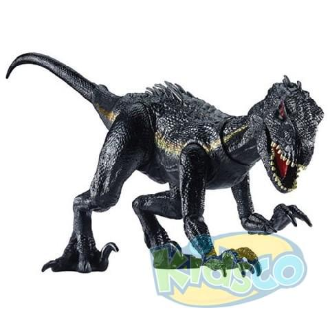 "Figurina ""Indoraptor"" seria ""Jurassic World 2"""