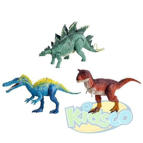 "Figurina ""Jurassic Wordl 2"" ast"