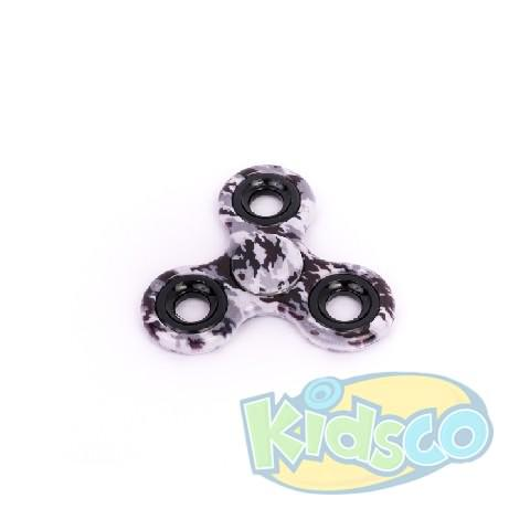 Finger Spinner ABS ast