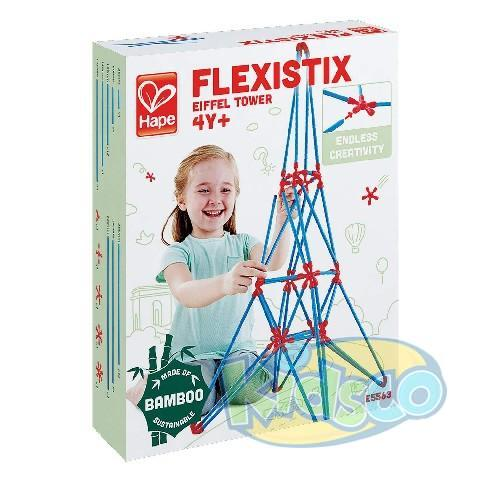 HAPE-EIFFEL TOWER