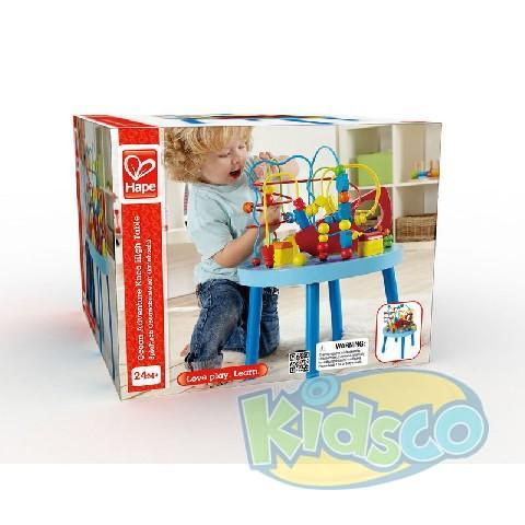 HAPE-OCEAN ADVENTURE TABLE