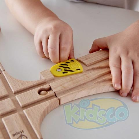 HAPE-TRACK EXPANSION PACK