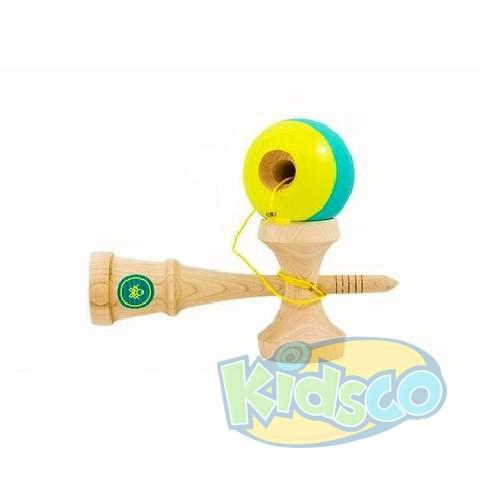 Kendama Prime Pro Model Christian Fraser