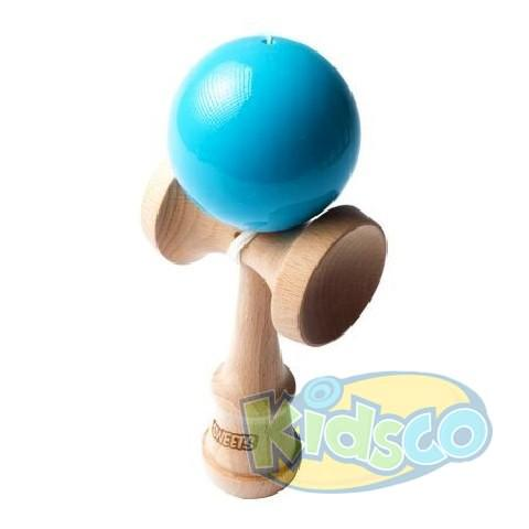 KENDAMA PRIME SOLID BLUE