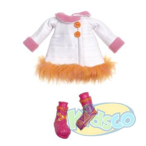 Lalaloopsy Fashion Pack