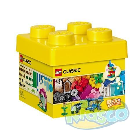 LEGO Creative Bricks V29