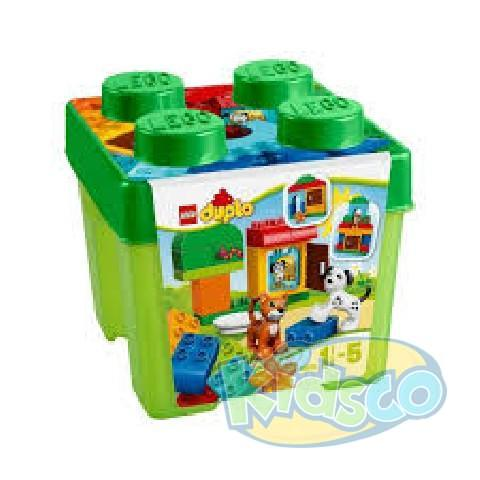 LEGO DUPLO All-in-One-Gift.. V29