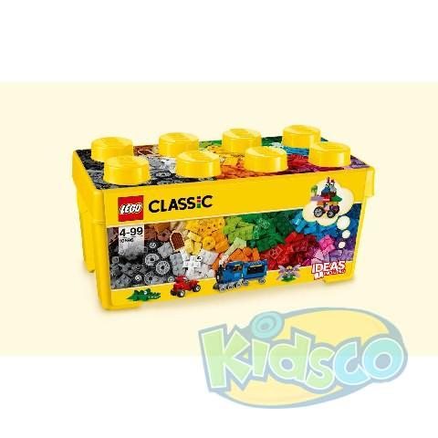 LEGO Medium Creative Brick.. V29