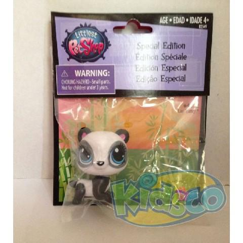 LPS COLLECT AND GET PET PANDA