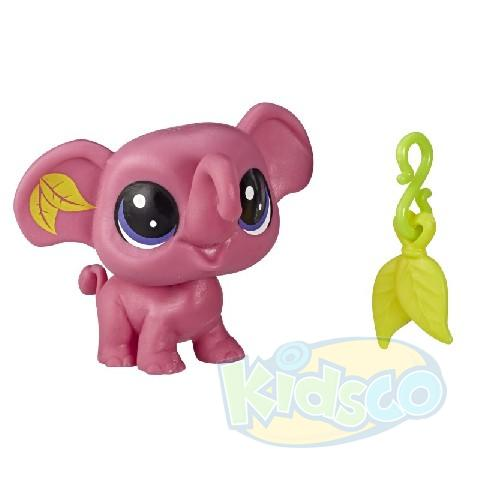 LPS LUCKY PETS FORTUNE COOKIE