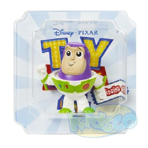 "Mini Figurine ""Toy Story"" asort."