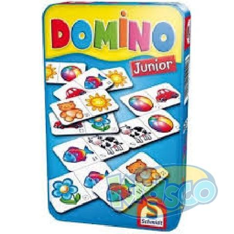 M-DOMINO JUNIOR
