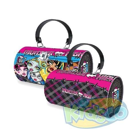 "Mattel Geanta ""Fashion""Monster High"