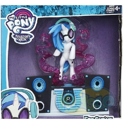 My Little Pony: Guardians of Harmony