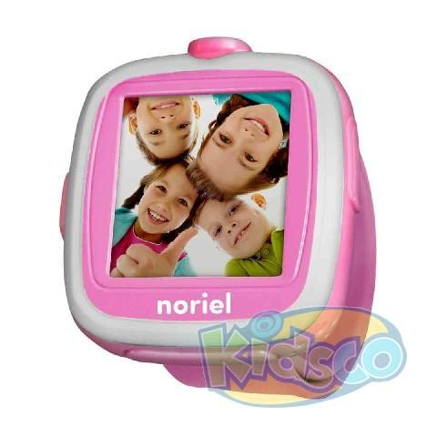 NORIEL SMART WATCH ROZ