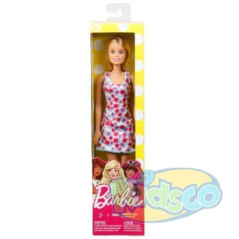 "Papusa Barbie "" New Super Stil "" ast"