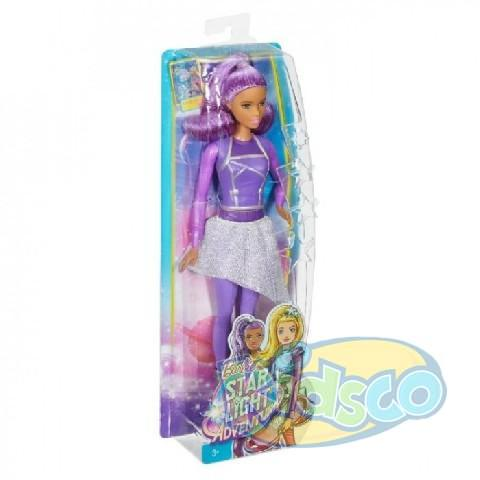 "Papusa Barbie ""Star Light Adventure""ast (2)"