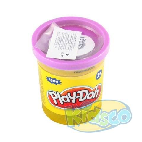 PD SINGLE TUB ast