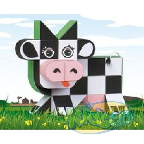 PlentyPlay  COW