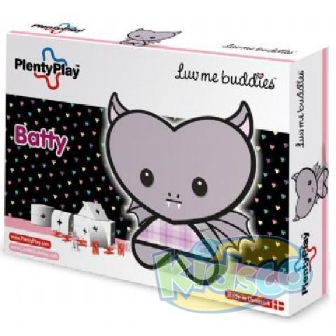 PlentyPlay LM-BUDDIES 30503